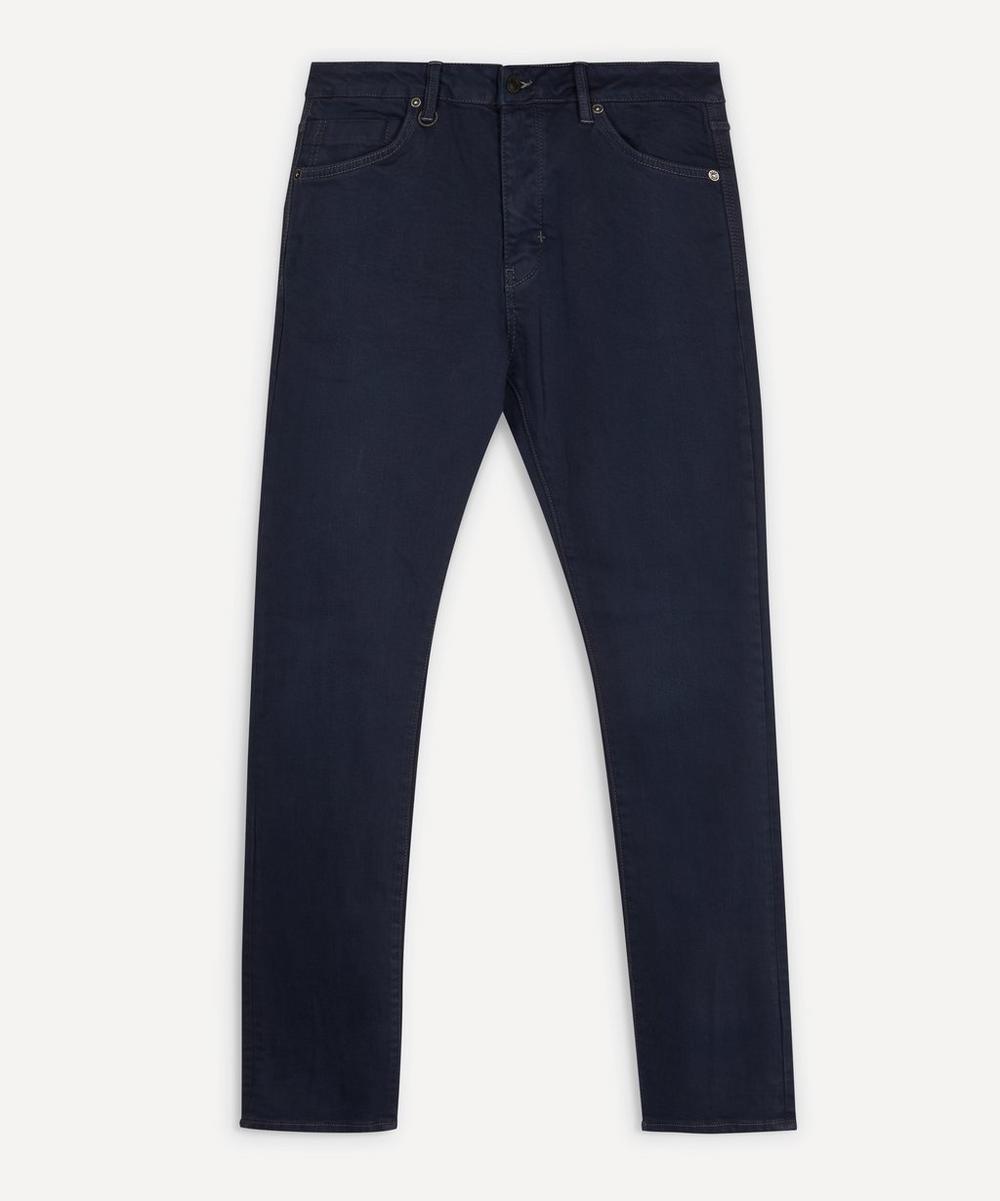 Neuw - Iggy Skinny Jeans
