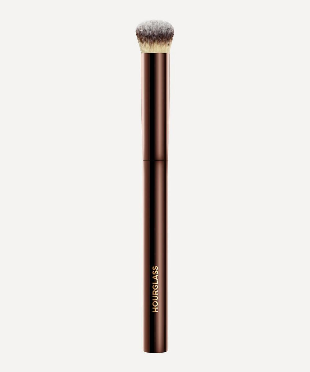 Hourglass - Vanish Seamless Finish Concealer Brush