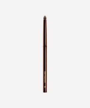 No.13 Precision Smudge Brush