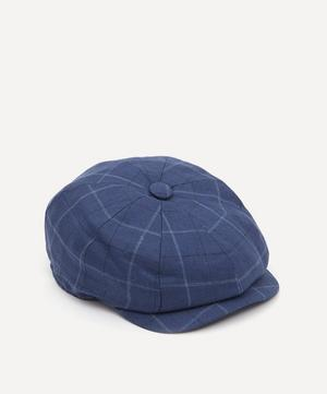 Bellamy Baker Boy Hat