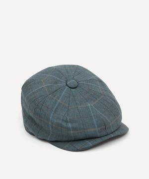 Bellamy Baker Boy Hat