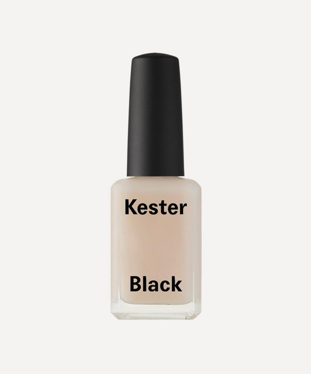 Kester Black - Miracle Treatment Base Coat 15ml