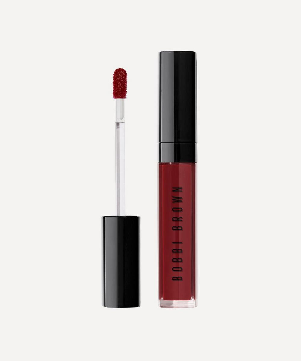 Bobbi Brown - Crushed Oil-Infused Gloss