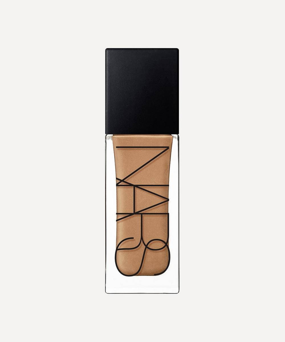 Nars - Tinted Glow Booster 30ml