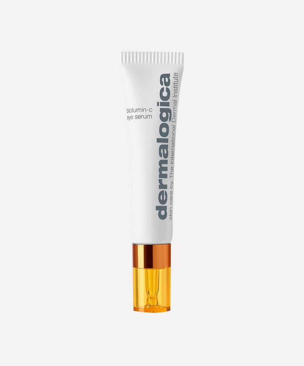 Dermalogica - BioLumin-C Eye Serum 15ml