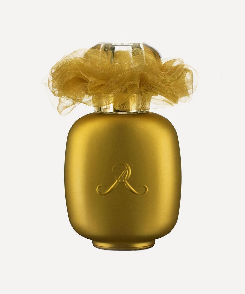 Les Parfums De Rosine - Ballerina No.5 Eau de Parfum 100ml