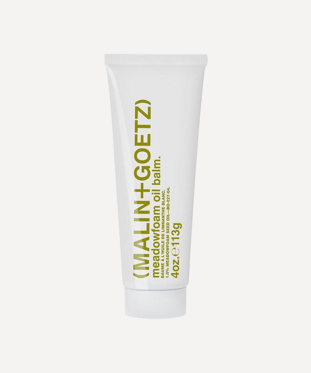 MALIN+GOETZ - Meadowfoam Oil Balm 113g