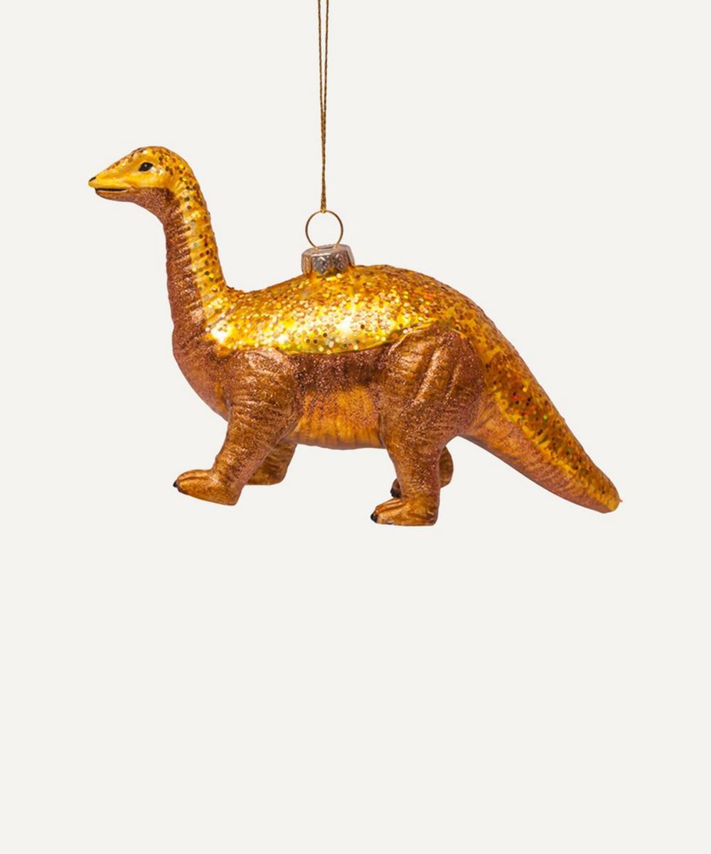 Unspecified - Dinosaur Decoration