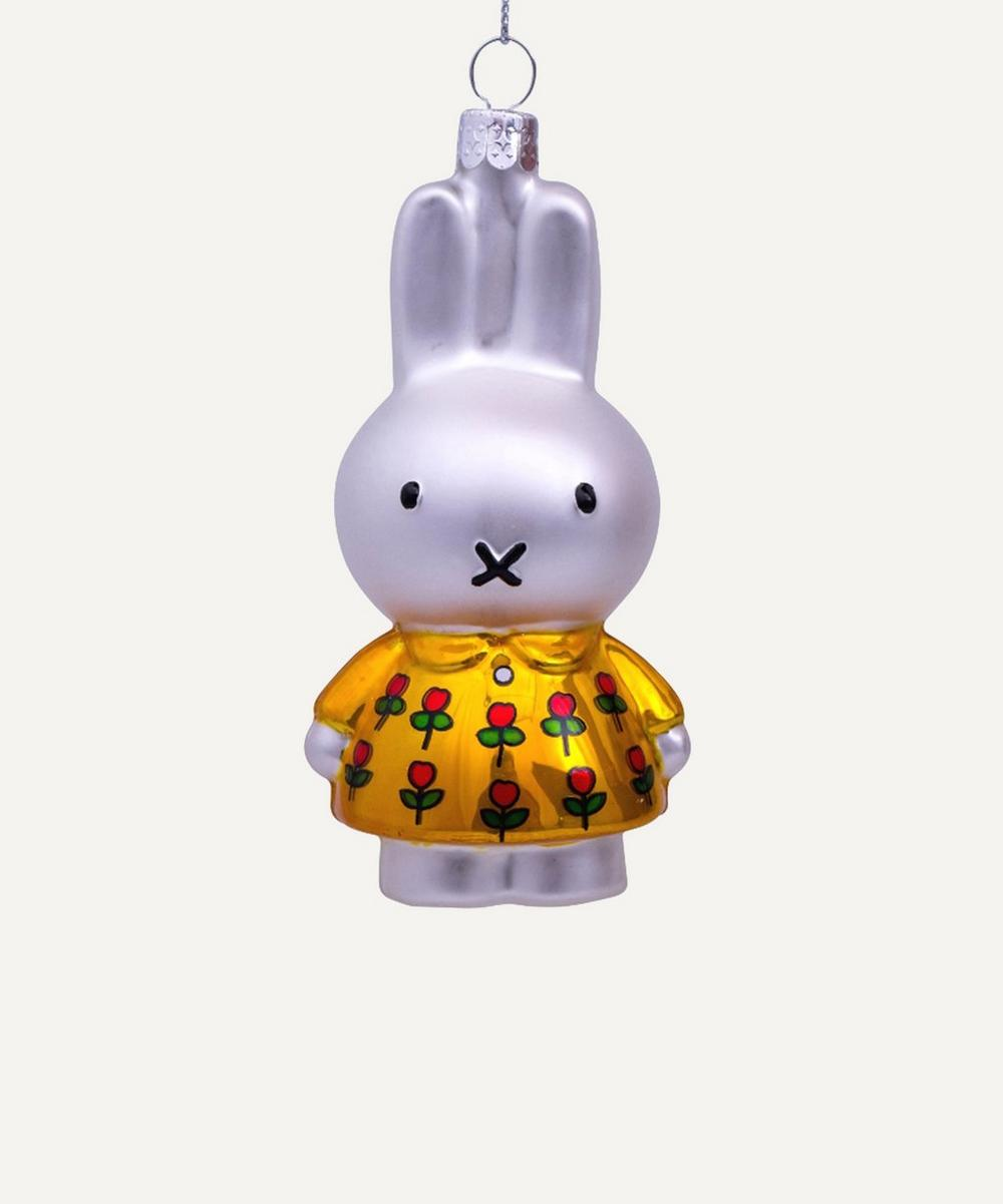 Unspecified - Miffy Hanging Decoration