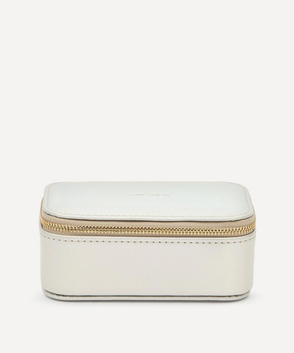Estella Bartlett - Faux Leather Mini Jewellery Box