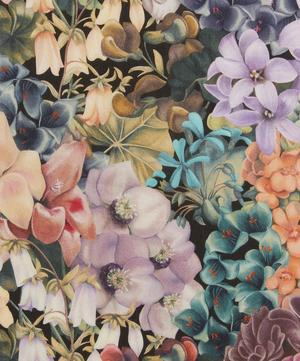 Painted Journey Organic Tana Lawn™ Cotton