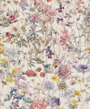 Wild Flowers Organic Tana Lawn™ Cotton