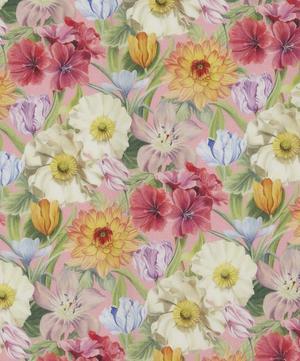 Melody Blooms Organic Tana Lawn™ Cotton