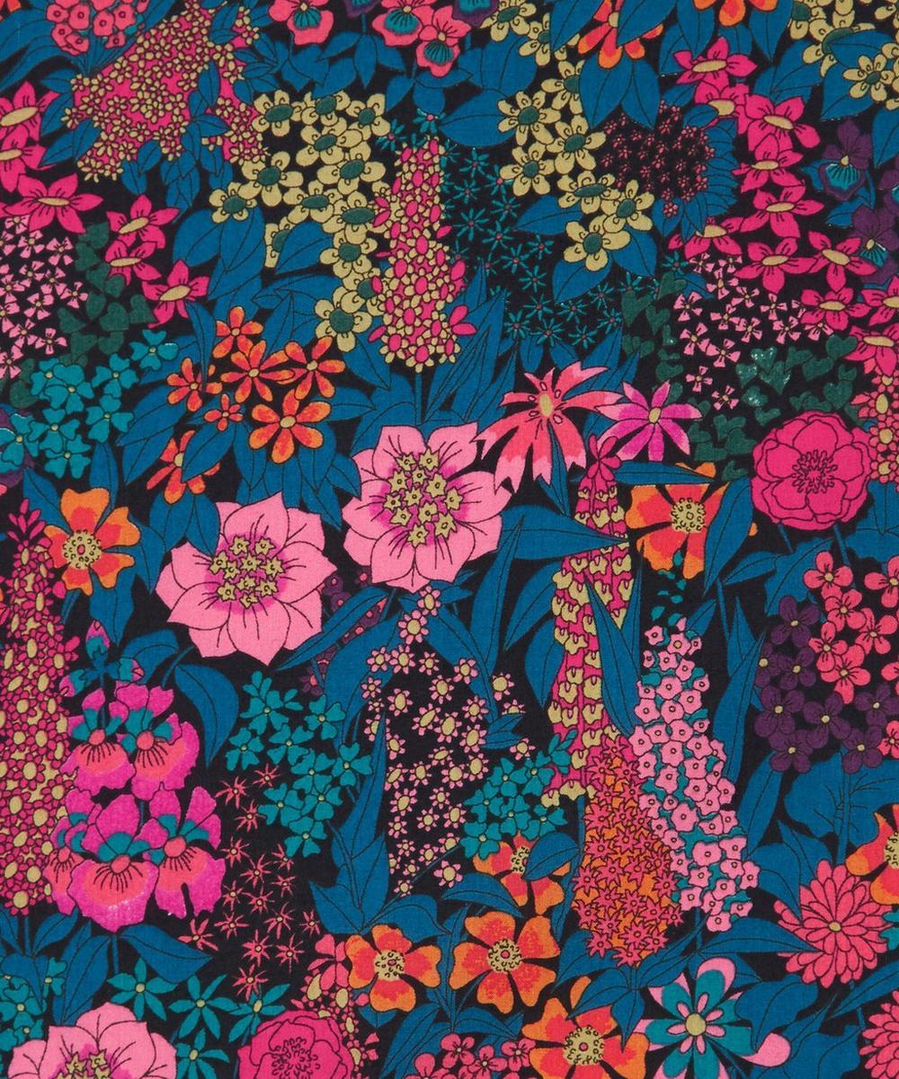 Liberty Fabrics - Ciara Organic Tana Lawn™ Cotton