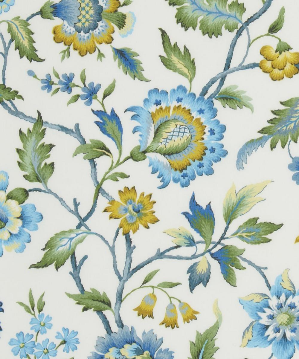 Liberty Fabrics - Eva Belle Organic Tana Lawn™ Cotton