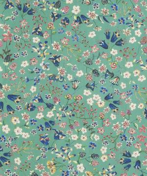 Donna Leigh Organic Tana Lawn™ Cotton