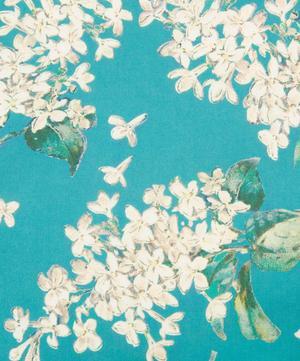Archive Lilac Organic Tana Lawn™ Cotton