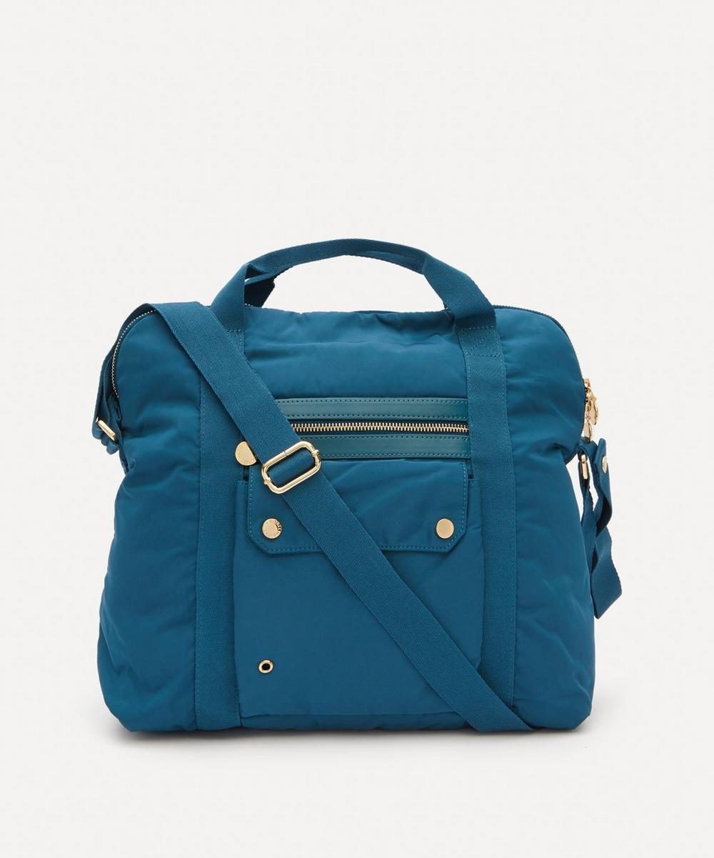 Stella McCartney Kids - Changing Bag
