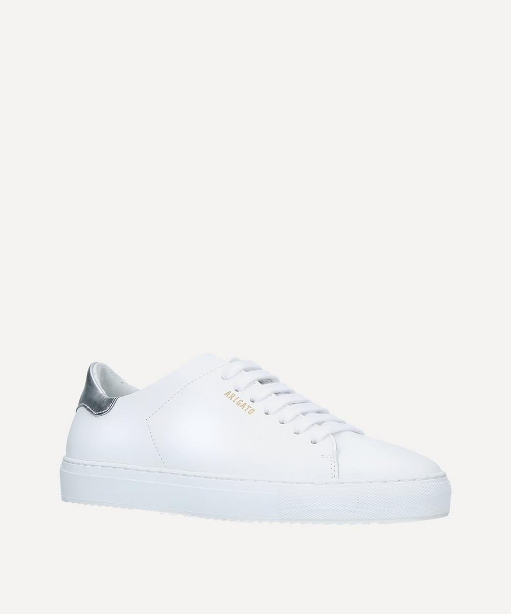 Axel Arigato - Clean 90 Sneaker