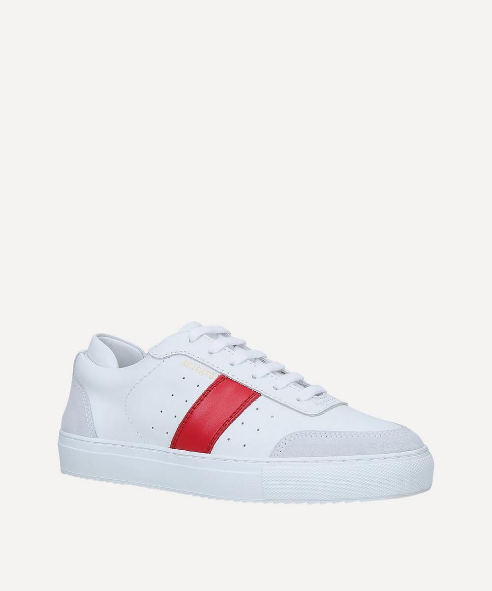 Axel Arigato - Dunk Sneaker