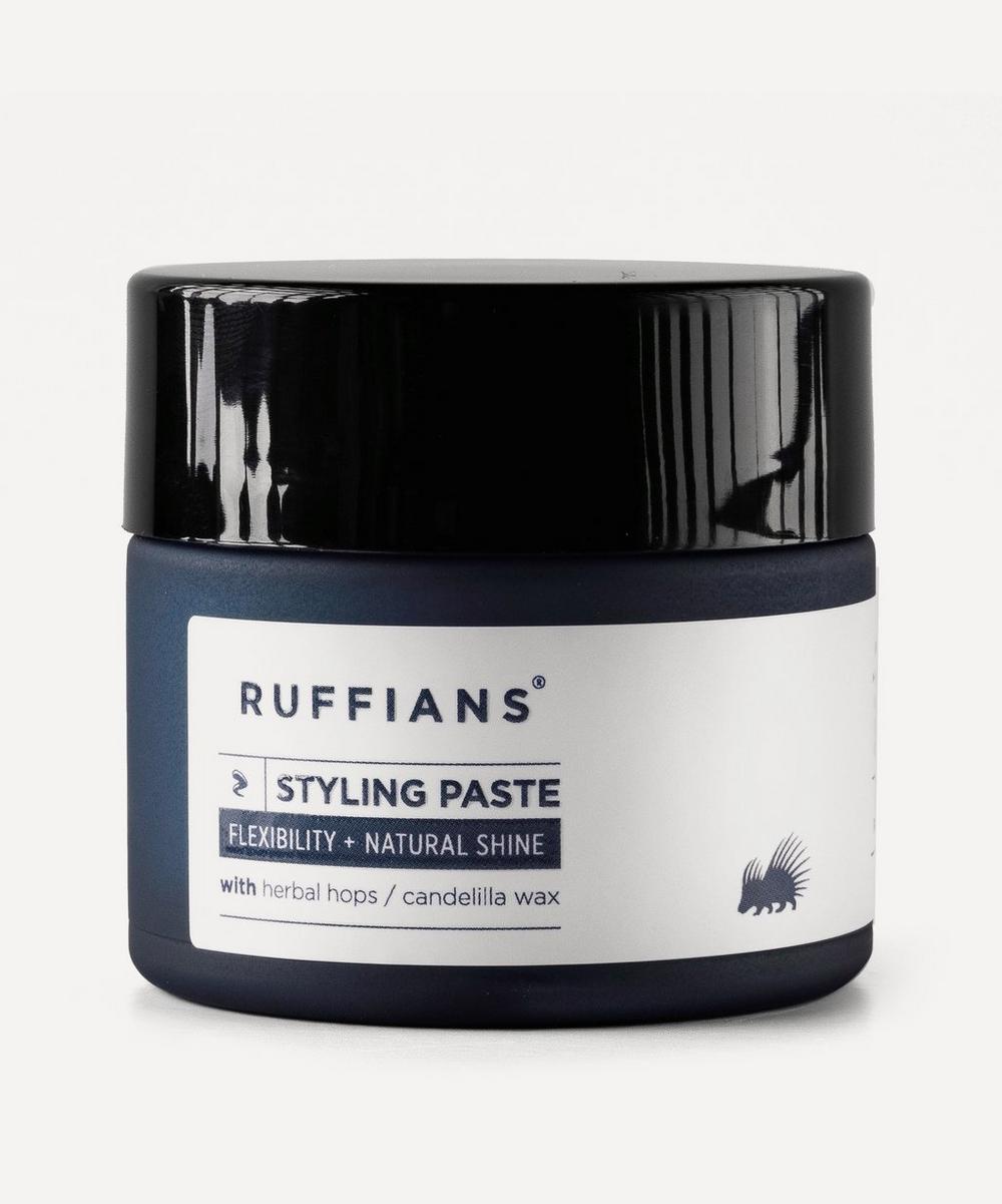 Ruffians - Styling Paste 50ml