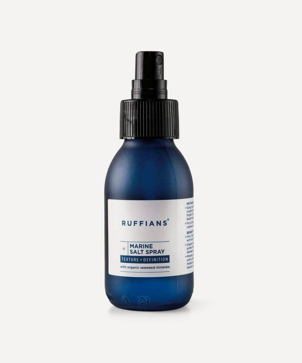 Ruffians - Marine Salt Spray 60ml