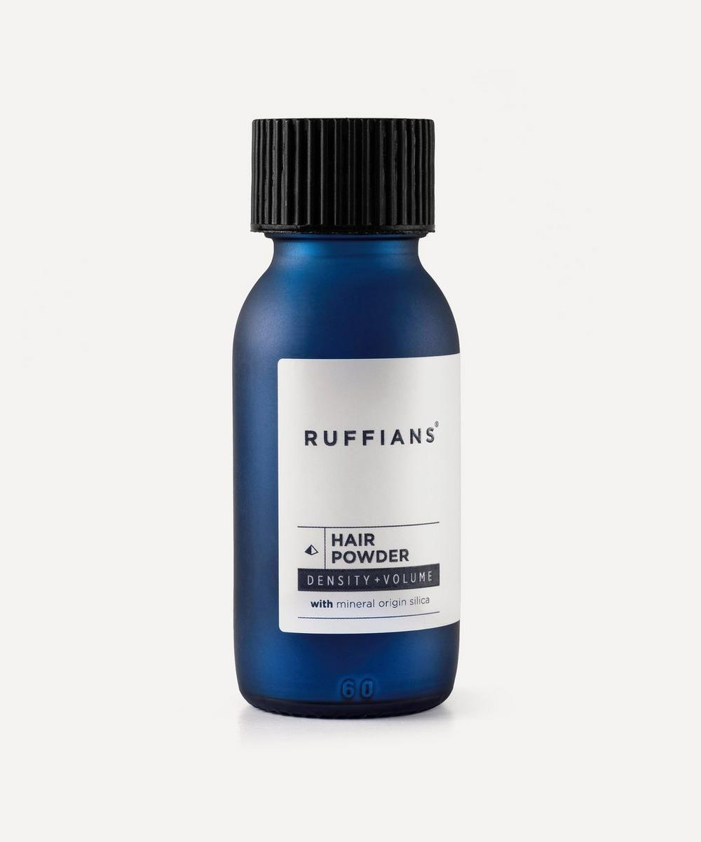Ruffians - Hair Powder 3g