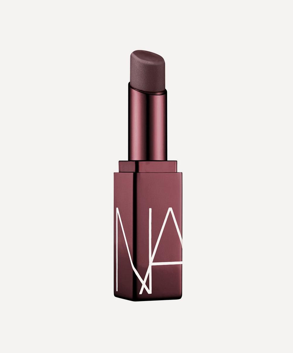 Nars - Afterglow Lip Balm