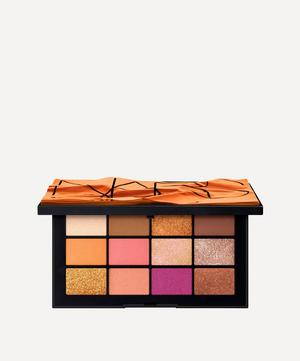 Afterglow Eyeshadow Palette