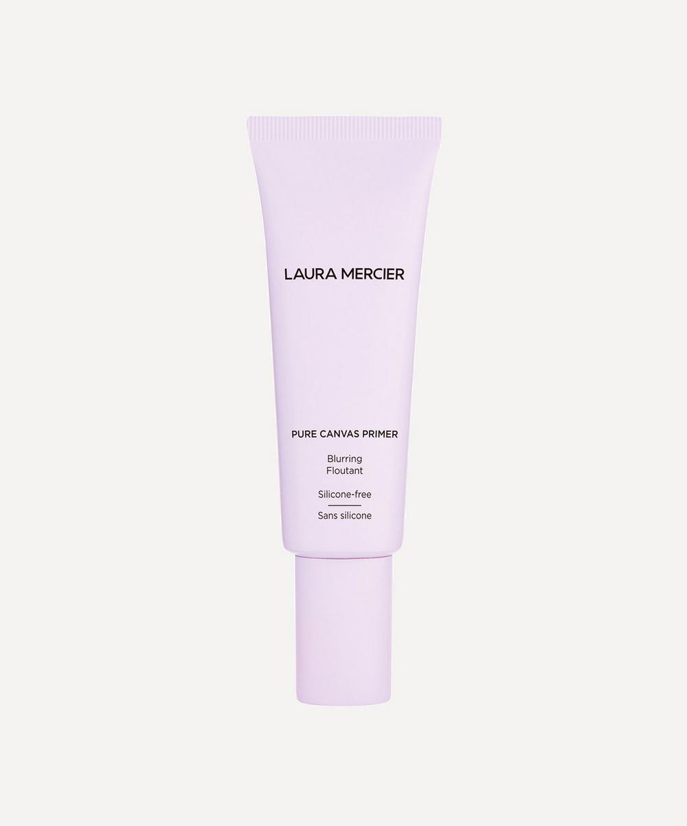 Laura Mercier - Pure Canvas Primer – Blurring 50ml