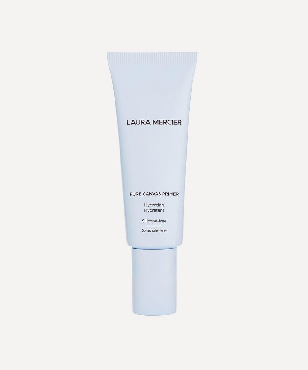 Laura Mercier - Pure Canvas Primer – Hydrating 50ml
