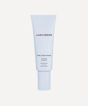 Pure Canvas Primer – Hydrating 50ml