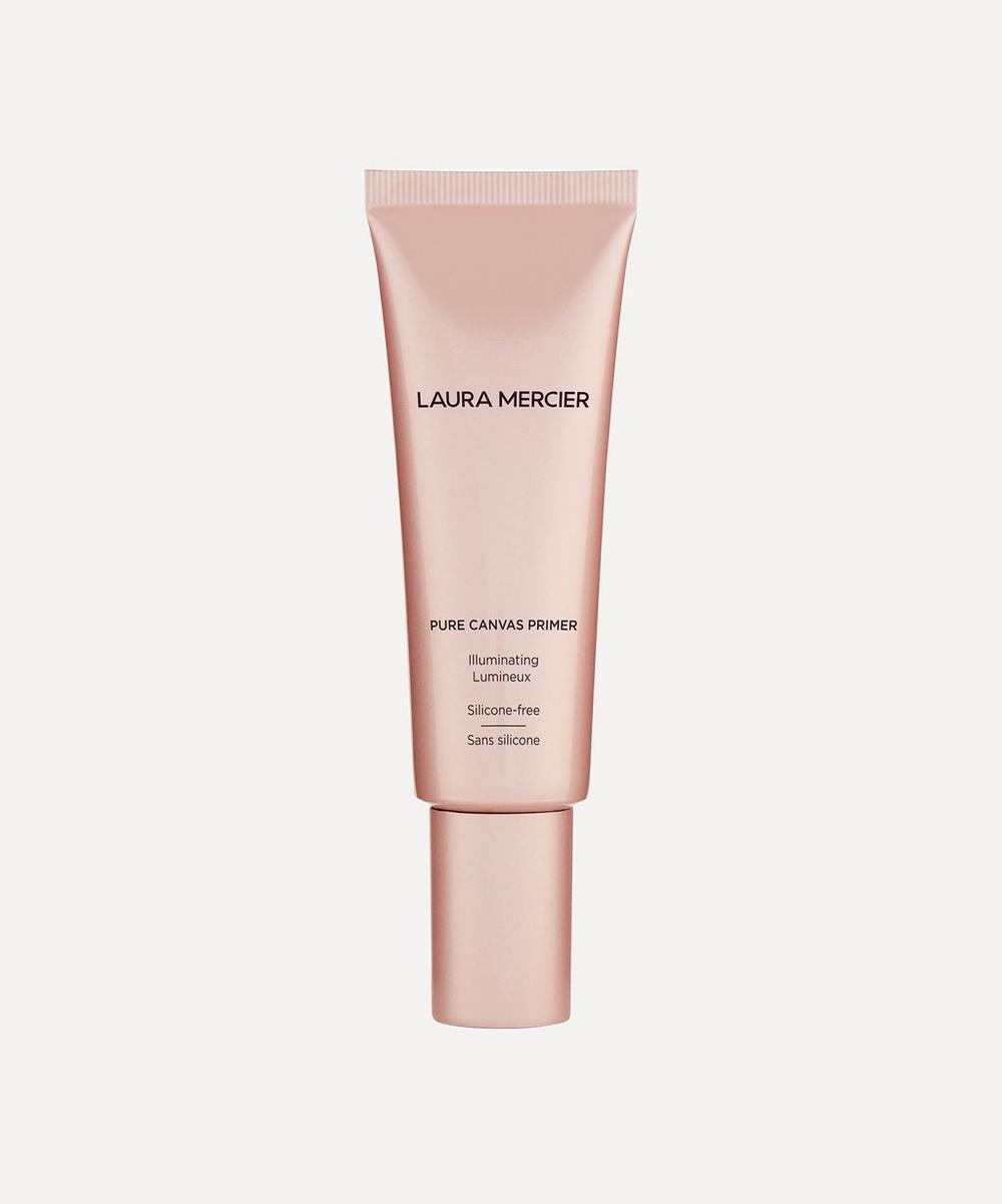 Laura Mercier - Pure Canvas Primer – Illuminating 50ml
