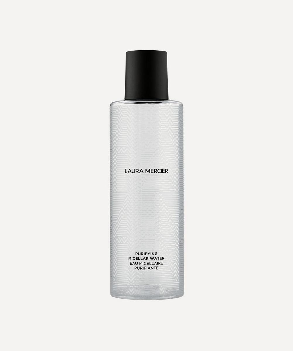 Laura Mercier - Purifying Micellar Water 200ml