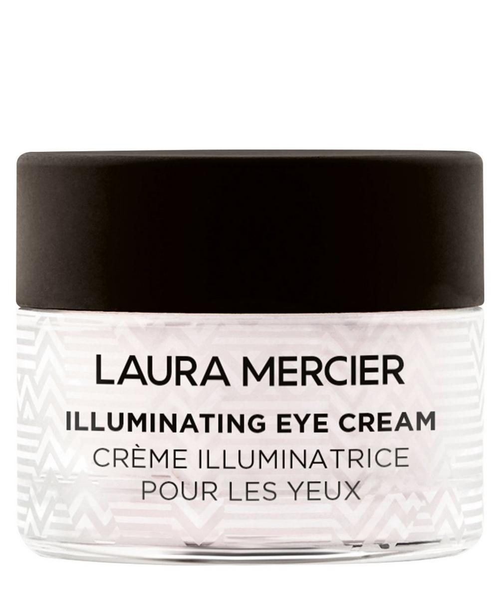 Laura Mercier - Illuminating Eye Cream 15ml