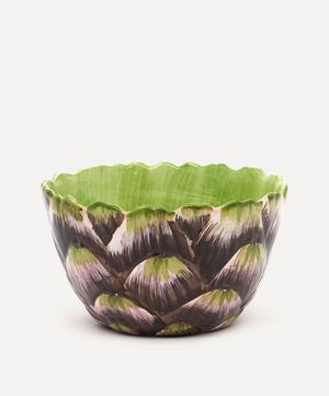 Artichoke Small Bowl