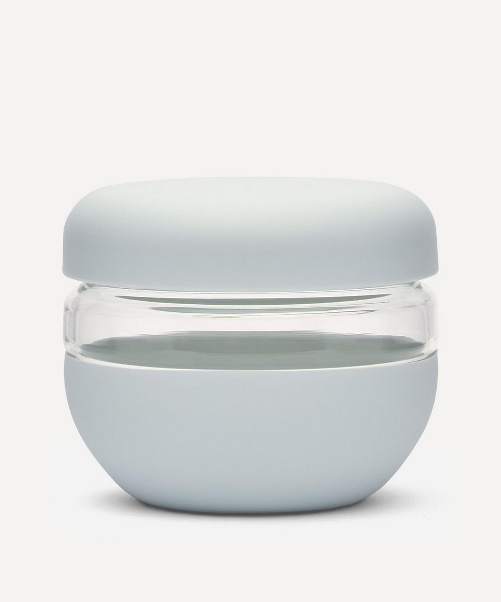 W&P Design - Porter Seal Tight Bowl 450ml