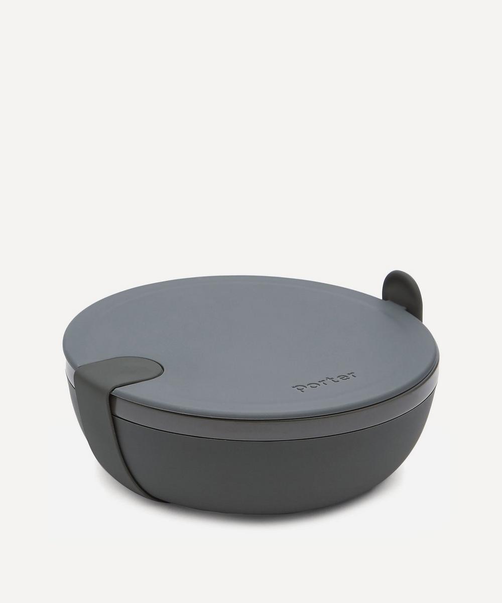 W&P Design - Porter Ceramic Bowl
