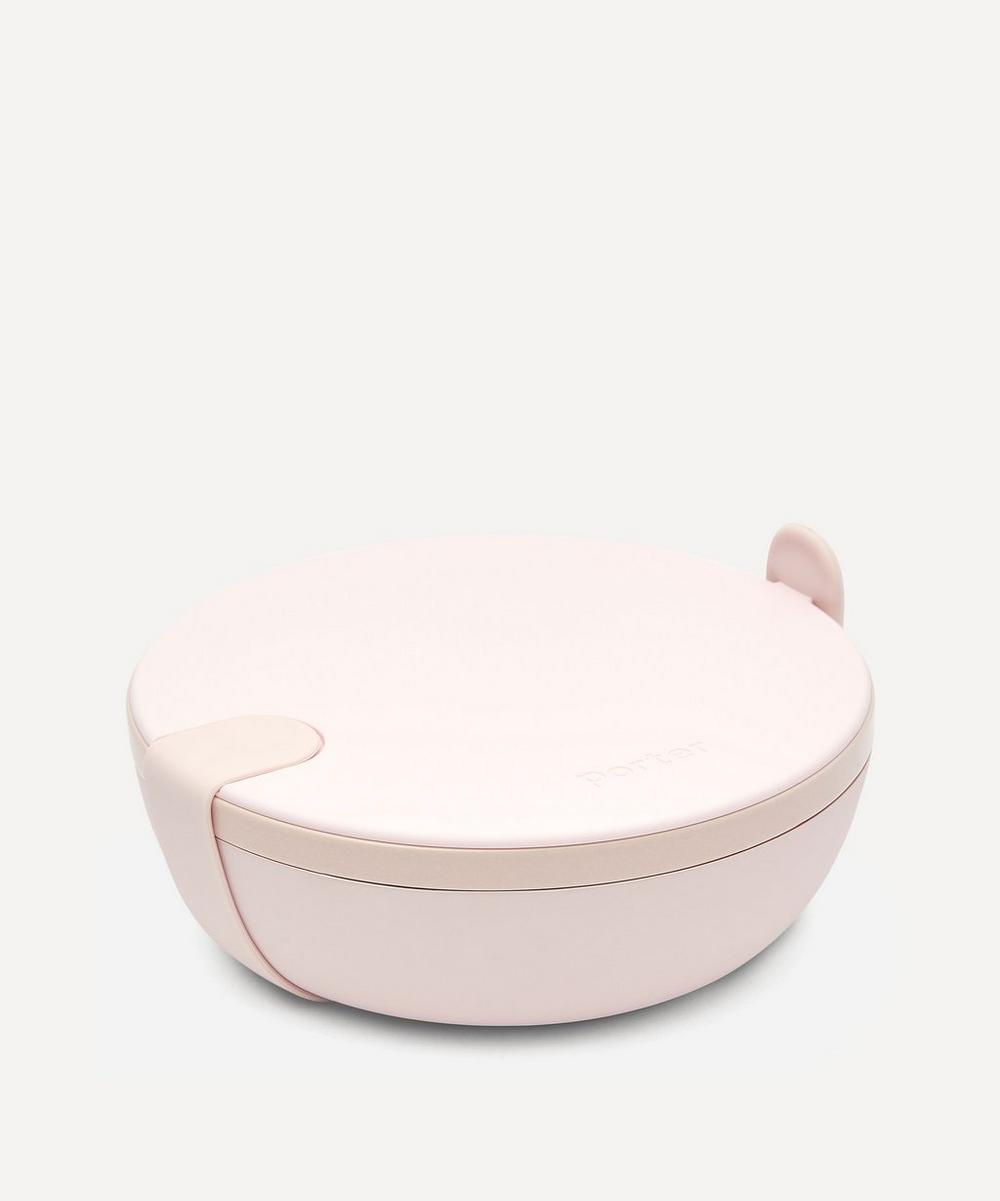 W&P Design - Porter Ceramic Bowl