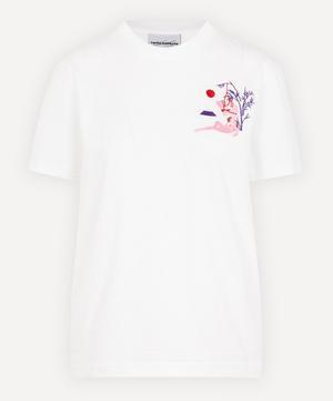 Bambooty T-Shirt