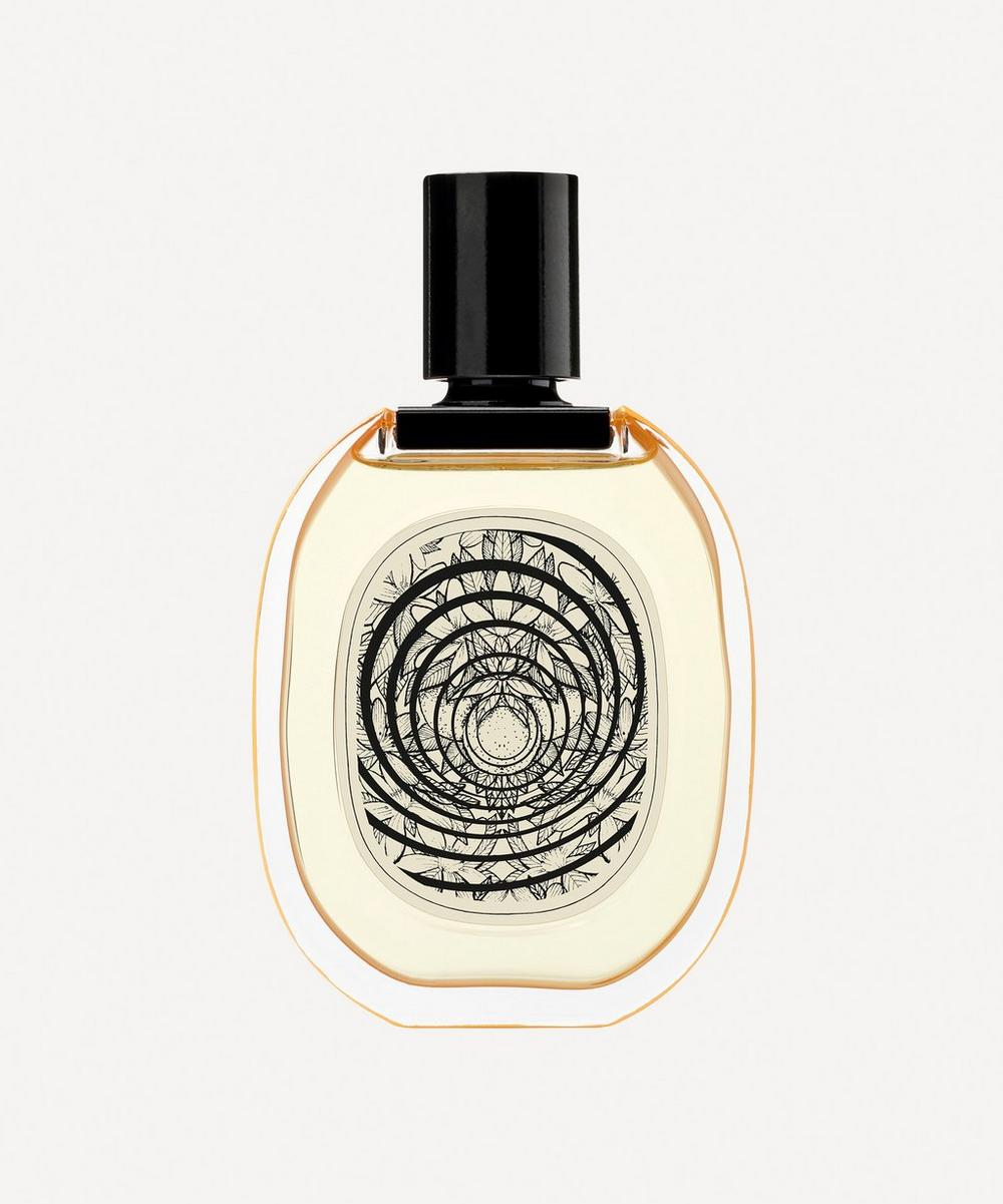 Diptyque Candles | Perfumes & Fragrances | Liberty