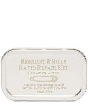 Rapid Repair Kit