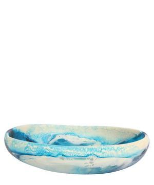 Medium Earth Bowl