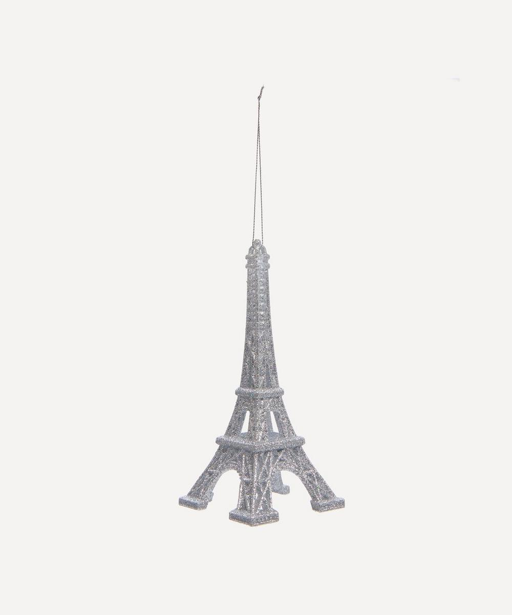 Unspecified - Eiffel Tower Decoration