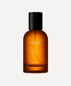 Rōzu Eau de Parfum 50ml