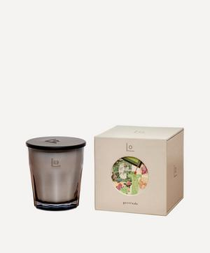 Gertrude Scented Candle 220g