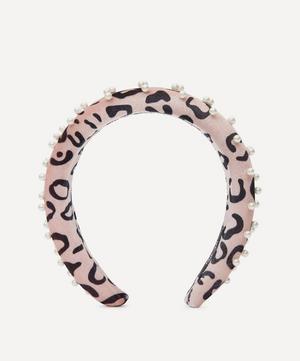 Uma Headband