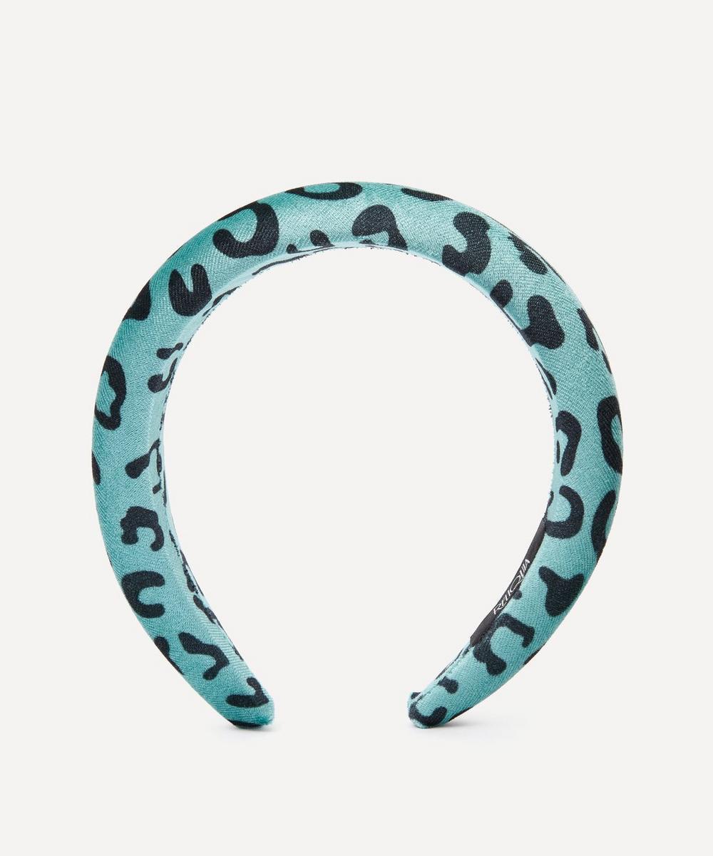 Valet - Stevie Headband