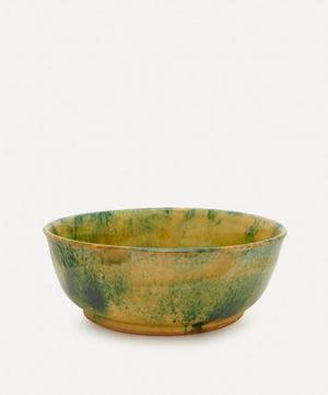 Splash Salad Bowl