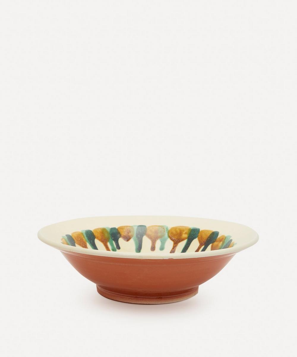 Datcha - Cadaqués Salad Bowl